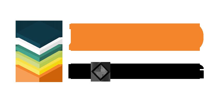 Zinglo